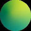 circle_green@3x 2